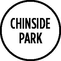 chirnside