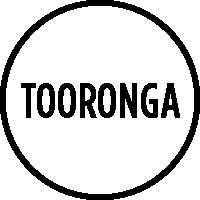 tooronga